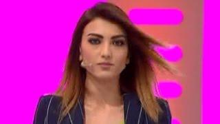 Zeynep Vuran Podyumda – İşte Benim Stilim 6. Sezon 37. Bölüm