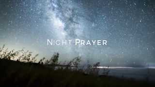 Image of Night Prayer HD video
