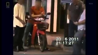 21st Century Sex Slaves Documentary Human Trafficking 360p Extraordinary Documentary HD