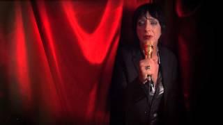 Vagina Wolf - Carole Pope