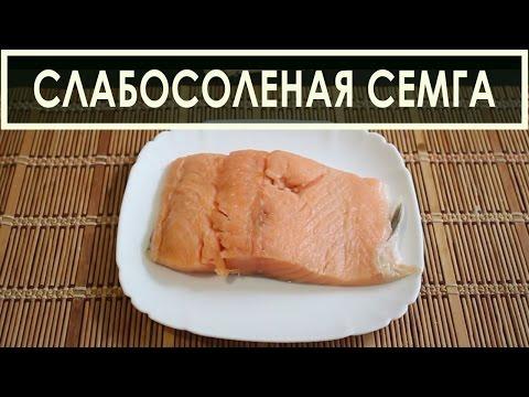 Рулет из лаваша с красной рыбой, пошаговый рецепт с фото