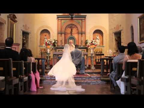 Our Wedding - Jonas&Marigar Castil