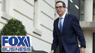 mnuchin-previews-china-phase-trade-deal-signed-today