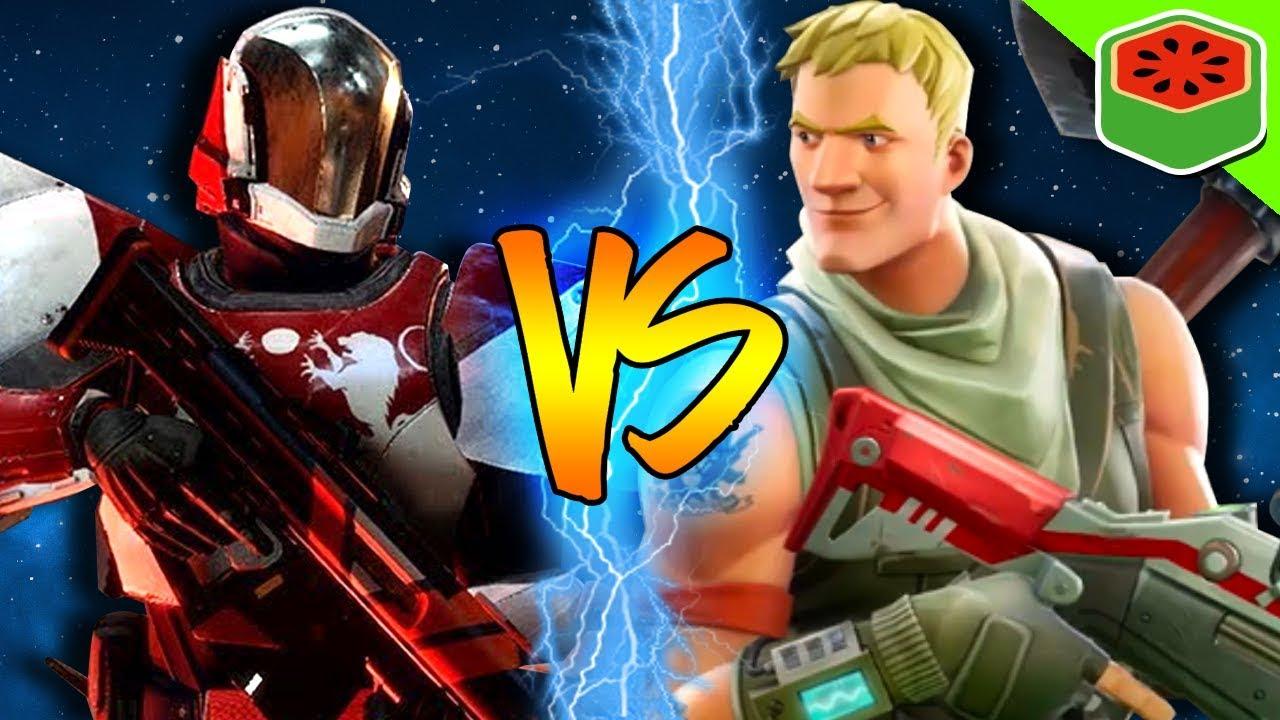 Destiny dream vs mr marcus destiny dreamxxx - 1 3