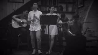Phai dấu cuộc tình (live) -Tăng Phúc