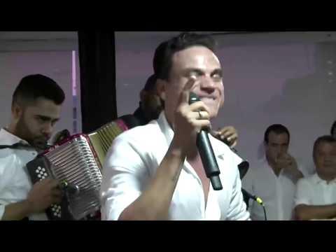 Parranda en el cielo – Silvestre Dangond & Lucas Dangond – Fiesta Privada Valledupar – NaneG
