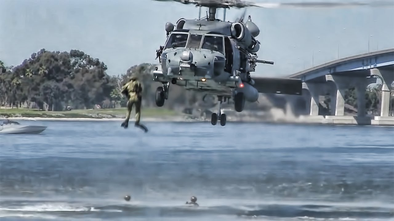 navy seal helicopter with Watch on Seal Team Valor The Brave Military Dramas besides Whats Ahead For Hms Queen Elizabeth Sails For Training Flight Trials And Gibraltar further Military Zones likewise Mh 60r S Sea Hawk additionally Photoalbum11.