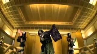 Memento Mori ( メメント・モリ) - Joroya ( 女郎屋) [PV] 女郎屋 検索動画 2