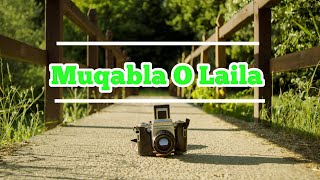 mukkala Muqabla O Laila O Laila Hindi dance MP3 video song Hindi dance MP3 video song