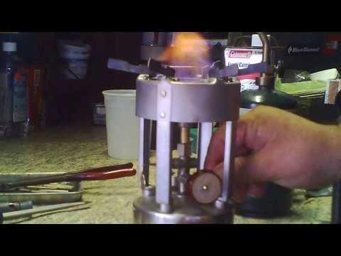 pocket rocket pump instructions