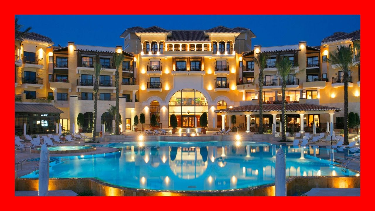 Amazing 7 cheapest 5 star hotels you can stay at in the for 5 star hotels in