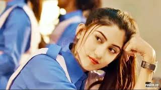 R L MEENA GEET    मत रो मत रो मेरे दिल चुप होजा भुलादे सब याद पहला क   गायक राजू मीना सुरेश सोनन्दा