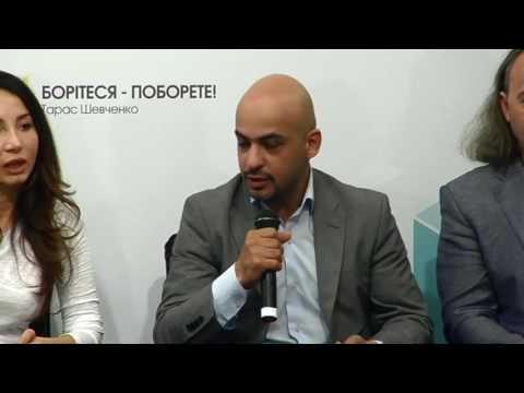Analytical portal for verifying the statements of Ukrainian politicians Factcheck com ua UCMC, 23 05