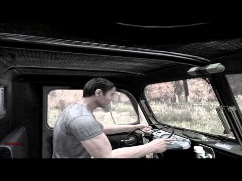 The Everything Guide to the V3S Truck - DayZ Standalone