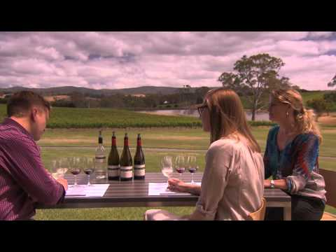 Visit the Adelaide Hills