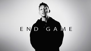Taylor Swift - End Game ft. Ed Sheeran, Future  (Justin Shoemake) Music Video