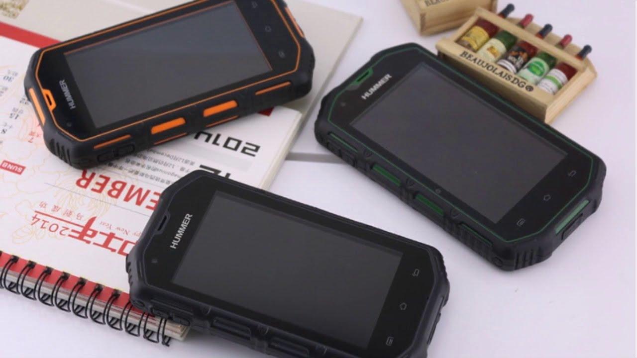 А также понять, чем отличаются китайские смартфоны и убедится, что нет ничего сложного, чтобы настроить китайский андроид. Нет, вы, наверное, хотите понять, как не потерять свои деньги, покупая китайский iphone и где эти копии телефонов лучше купить?. Какие китайские интернет магазины.