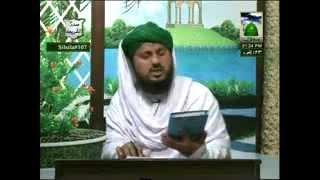 Repeat youtube video Aksar Khwabon ka Sucha hona aur Drawna Khwab aane ki Tabeer