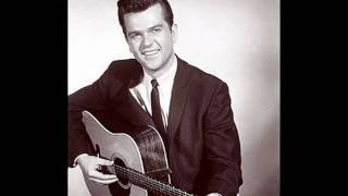 Conway Twitty - Just because.wmv