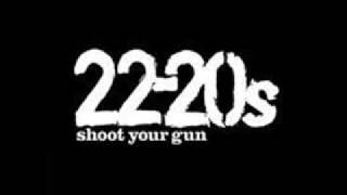 Скачать 22 20 S Shoot Your Gun