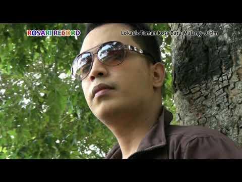 lagu-pop-indonesia-perantauan-djalal-(-official-music-&-video-)