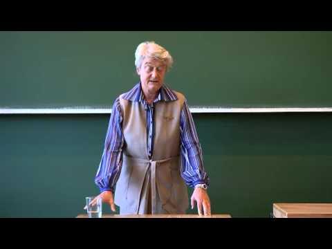 Einführung in die Methodenlehre der Rechtswissenschaft Dr Puppe 7 10 13