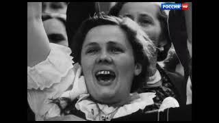 """Николай Сванидзе """"Душ"""""""