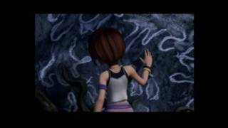 Atreyu - Lose It ~ Kingdom Hearts AMV/GMV