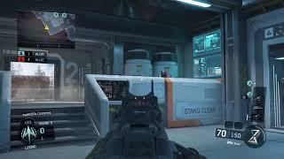 Call of Duty®: Black Ops III_20180701071206
