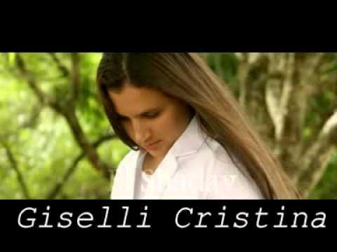 Gisselli Cristina.....(El Shadday) -