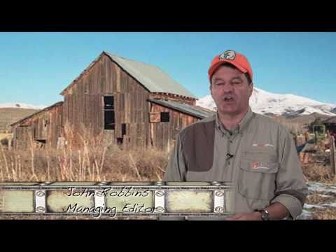 Pheasant Hunting 101 - NRAhuntersrights.org
