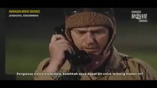 Video Film Jenderal Soedirman 2015 TVRIP Full download MP3, 3GP, MP4, WEBM, AVI, FLV Desember 2018