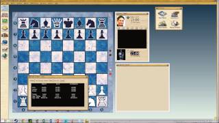 DGA Plays: Chessmaster 9000 (Ep. 1 - Gameplay / Let