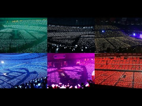 top-11-kpop-most-beautiful-oceans