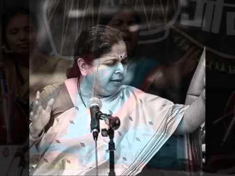 Chhayanat - The Jadavpur University Film Festival: Through ...