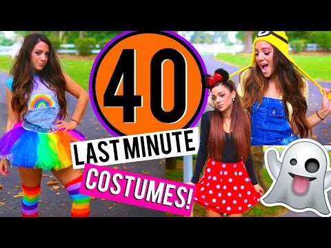 40-last-minute-diy-halloween-costumes!-niki-and-gabi