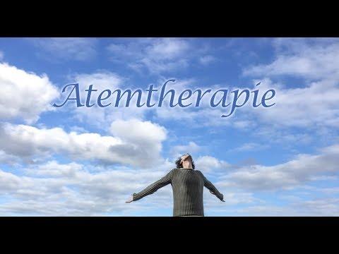 infoveranstaltung zu dem webinar atemtherapie heilpraktikerschule isolde richter youtube. Black Bedroom Furniture Sets. Home Design Ideas