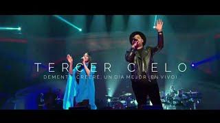 Tercer Cielo - Concierto en vivo desde Houston