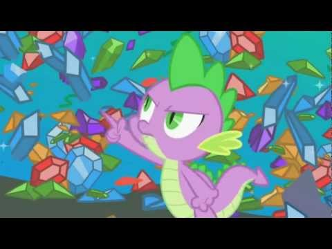 My Little Pony and Commedia dell'arte: An Analysis of Comedy