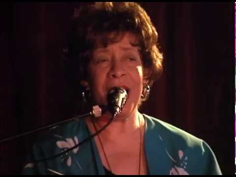 Shirley Horn Trio Live at The Village Vanguard 1991