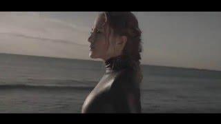 Смотреть клип Layah - #kakvoda