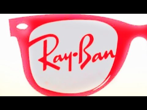 Rayban( himmat sandhu ) lyrics song | full HD video |