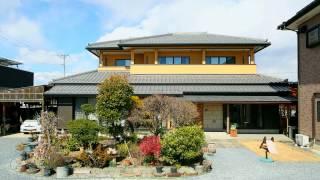 栃木県小山市の熊倉工務店ー施工事例2