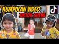 Kumpulan Tik Tok Lucu  Sheva Joget Ala Tik Tok Tik Tok Anak Lucu   Mp3 - Mp4 Download