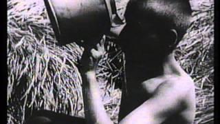 Dziga Vertov. Kino-Eye (1924)
