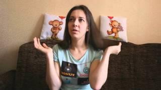 видео Выпадают волосы при беременности. Признаки и причины