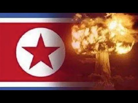 Tensions escalate on Korean Peninsula – What does Kim Jong Un really want?