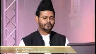 Shotter Shondhane - 30th October 2009 - Part 5 (Bengali)