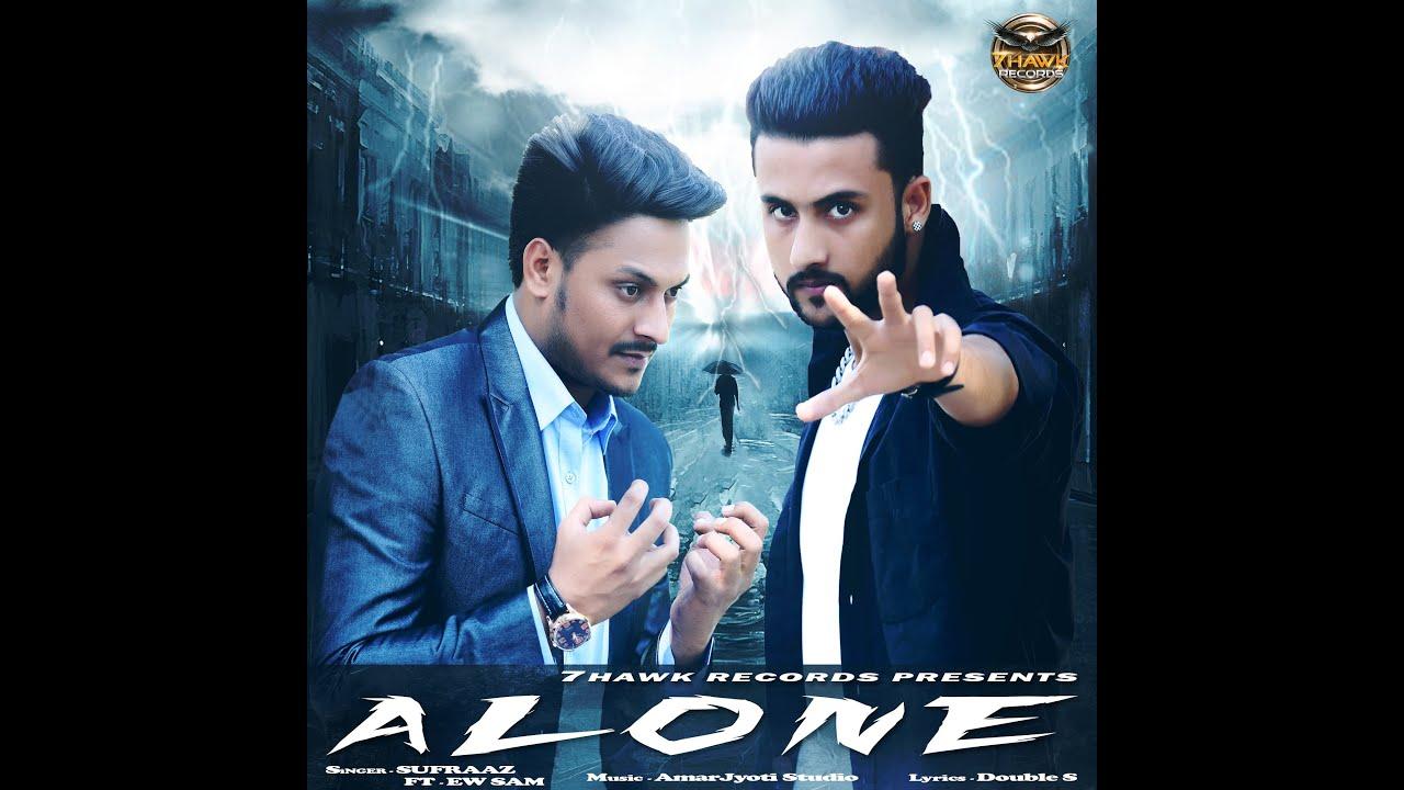 No Need Full Punjabi Song Mp3 Download: Sufraaz Feat Ew Sam