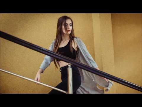 Эльбрус Джанмирзоев \u0026 Фаган Сафаров - Яралым ( [2016] new music video)